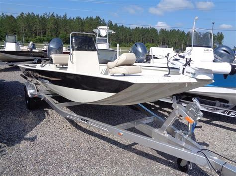 jon boat xpress 2016 new xpress xplorer cc series xp180cc jon boat for