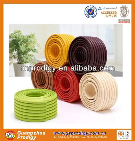 rubber protectors for glass tables baby safety nbr corner protector glass table corner