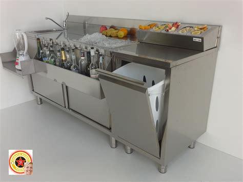 banchi frigo bar banchi bar piu grandi produttori di banconi bar banconi