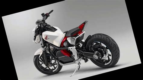 Honda Motocross 2020 by 2019 2020 Motorcycles The Year Of Electric Bikes From
