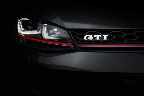 golf 7 wallpaper iphone 6 mk7 gti wallpaper wallpapersafari