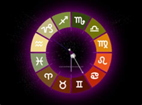 zodiac themes for windows 7 zodiac clock2 screensaver