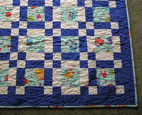 Sweet Dreams Quilt Studio p1010024 jpg