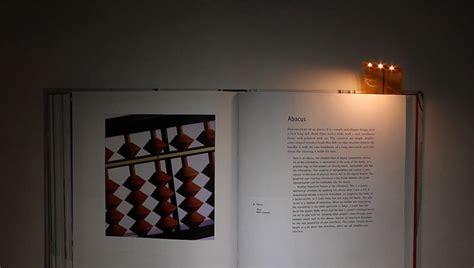 designboom piotr boruslawski tangible media group develops shape shifting film for