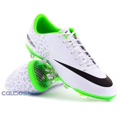 football shoes without studs football shoes without studs agateassociates co uk