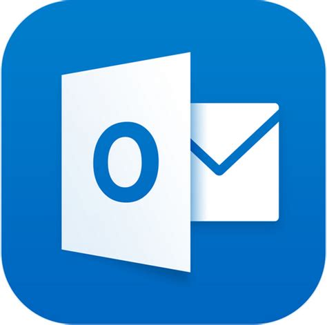Or App The Best Iphone And Email App For