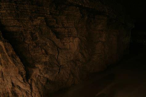Hutch Salt Mines hutchinson salt mine flickr photo