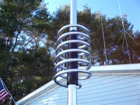 predator competition   antenna  version youtube