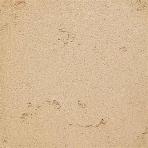 stuck farbe specialty finishes color charts aged limestone