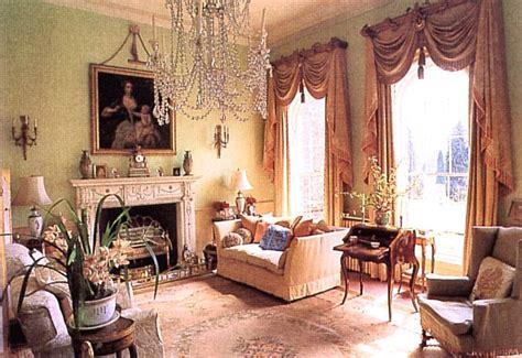 Boudoir Room by Sutton Park House The Boudoire