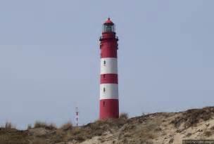 file amrum lighthouse jpg