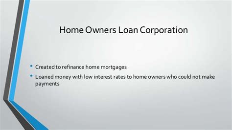 house loan definition housing loan definition 28 images top 5 questions about subsidized and