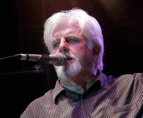 name of male country singer who died april 2016 michael mcdonald musician wikipedia