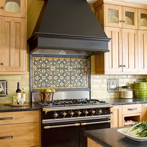 kitchen backsplash ideas tile backsplash ideas stove