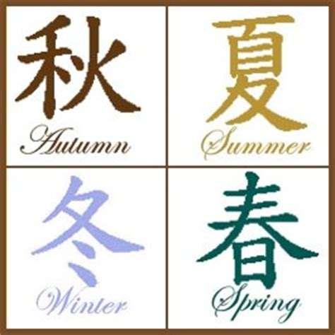 mod the sims chinese seasons