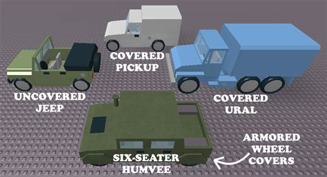 roblox apocalypse rising cars new vehicle variants and features incoming apocalypserising