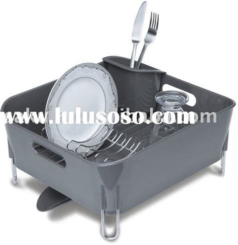 sink accessories dish drainer drainer dish rack drainer dish rack manufacturers in