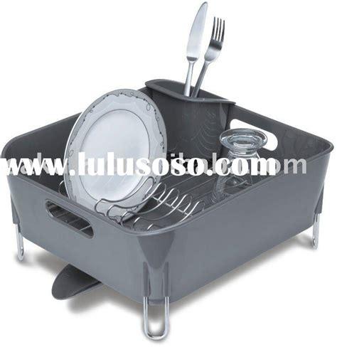 sink accessories dish drainer corner sink dish rack corner sink dish rack manufacturers