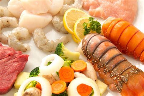 love boat sushi coupon mt fuji sushi bar in maple grove mn coupons to saveon