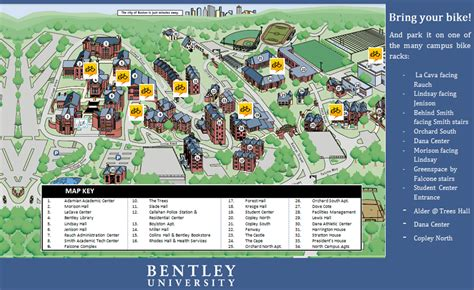 Ma School Librarian Mba Bentley Jenn by Print Your Own Flyers Bentley