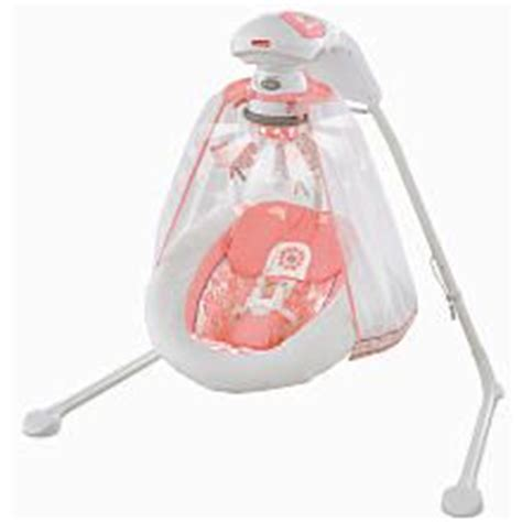 comfort and harmony swing weight limit 1000 images about swings on pinterest baby swings