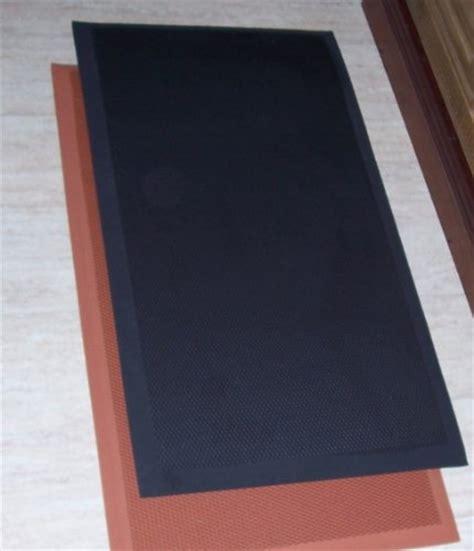 Gel Foam Kitchen Mats by Floor Mats For Kitchen Floor Mats Floor Mats For