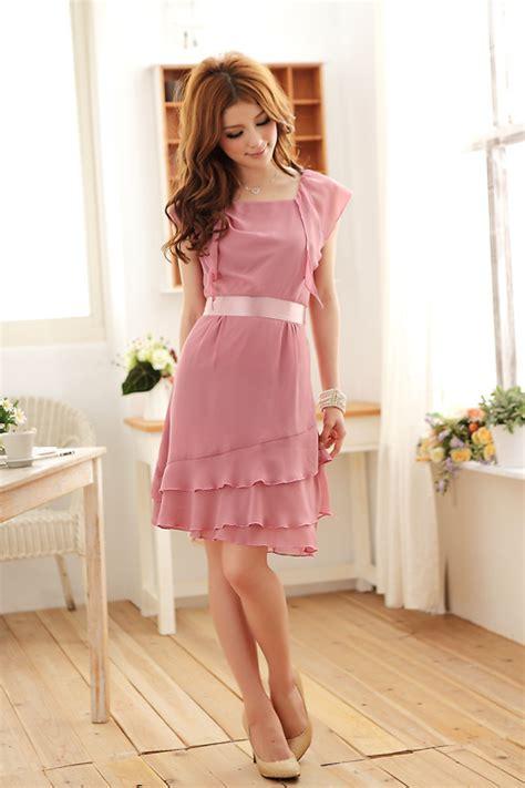 korean dress design wholesale korean designer jk ladies fashion dress k8220