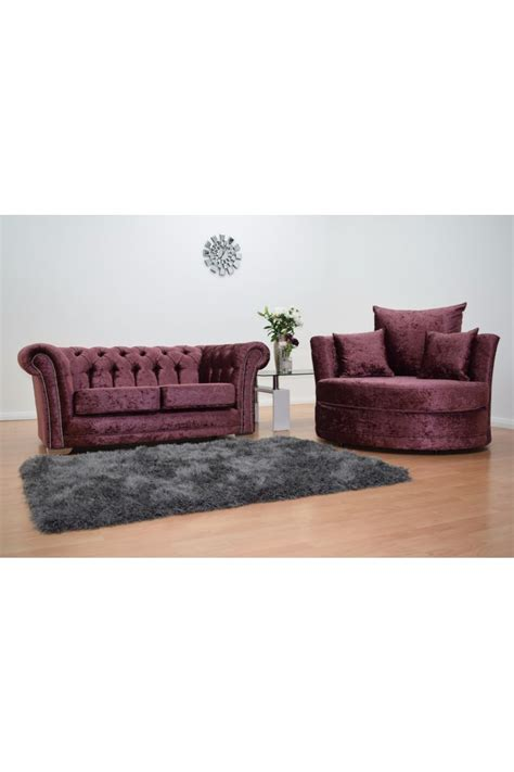 Handmade Chesterfield Sofas Uk Chesterfield Sofas Handmade In The Uk Abode Sofas Images Mulberry Chesterfield Sofa Corner