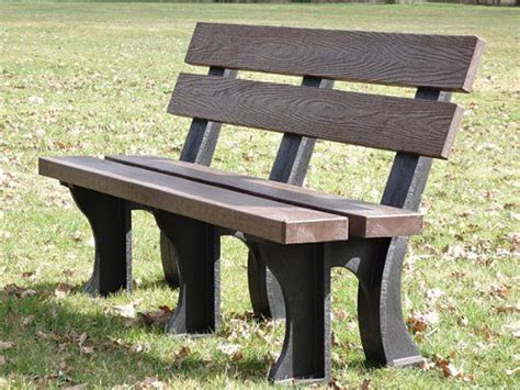 network bench 17 best images about pohs network garden furniture on