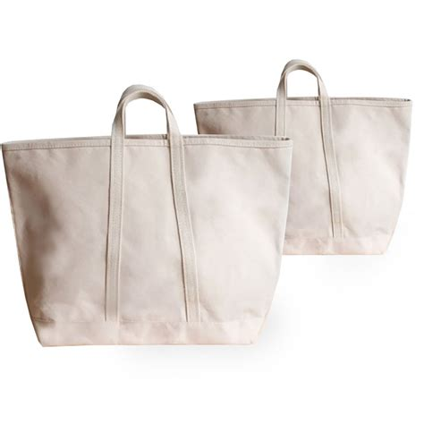 Home Decor Wholesale Market by Cotton Canvas Tote Amp Organic Market Or Shopping Bags Wholesale