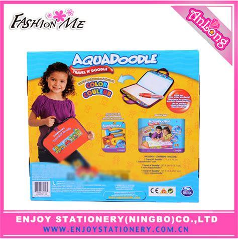 children s drawing mat toys magic painting pen aqua doodle