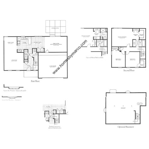 clayton floor plans clayton floor plans 28 images clayton fp 2nd floor