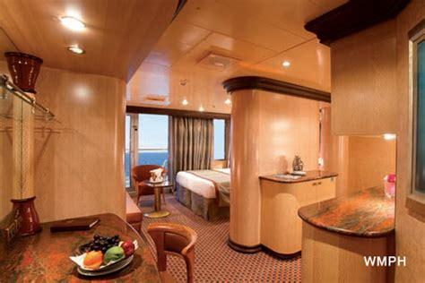 costa luminosa cabine costa luminosa cabin 8311 category s suite with