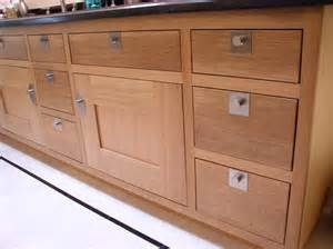 cabinet styles nelson s cabinets