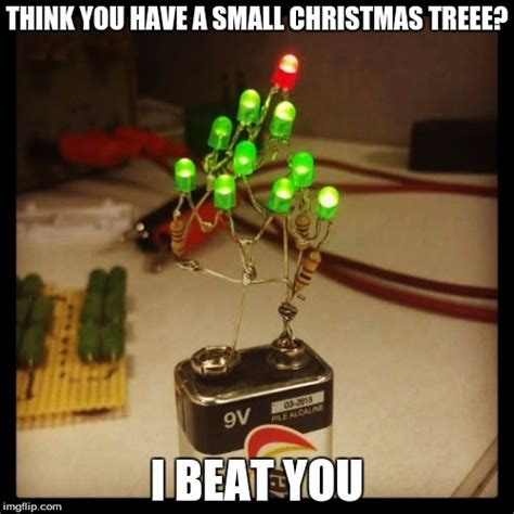 my tree imgflip
