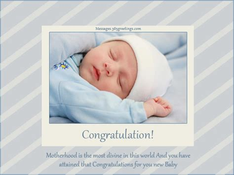 baby born on new year meaning congratulations archives messages greetings and wishes