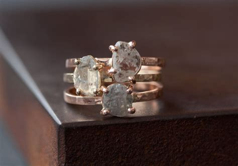 Alternative Uses For Ring alternative engagement rings for use your own approach