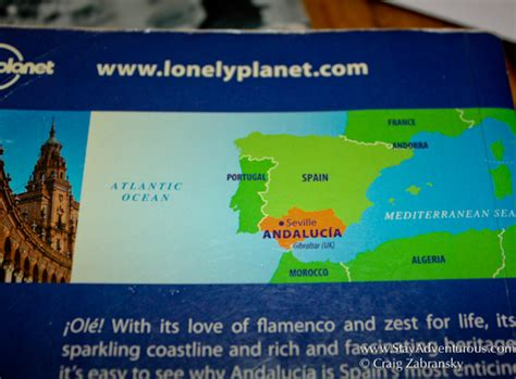 lonely planet andalucia travel andalusia four stops inside essential spain stay adventurous mindset for travel blog