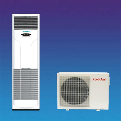 Ac Standing york floor standing air conditioner meze