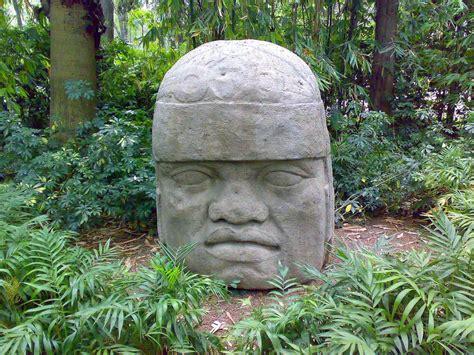 imagenes de los grupos olmecas ruta olmeca tabasco pueblos magicos de mexico