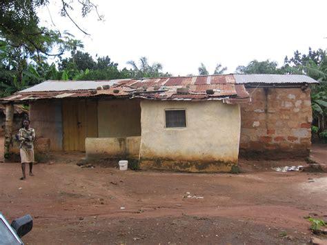 Index Of Ghana 06