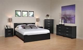 bedroom furniture cheap black walnut home photo