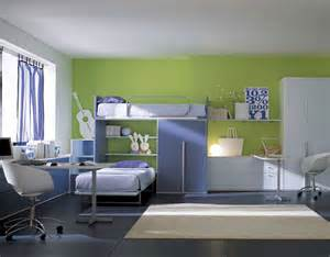 Children S Bedroom Layout Ideas Home Design Interior Study Room Design