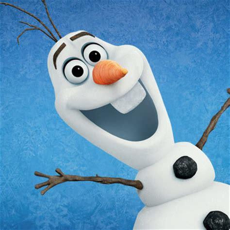 imagenes de olaf emo frozen personajes disneylatino pel 237 culas