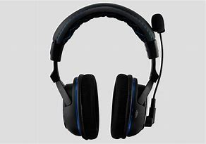 Image result for Turtle Beach Ear Force Headset