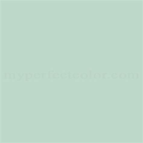color guild 8112w green mist match paint colors myperfectcolor