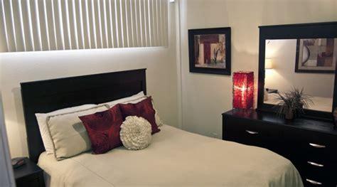 3 bedroom apartments in metairie millstream apartments in metairie la 1 2 3 bedroom