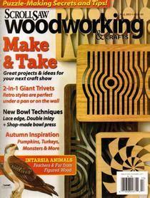 hobbies knitting woodwork fishkeeping