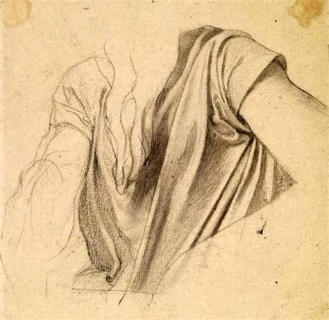 draping sketches 17 best images about drapery studies on pinterest