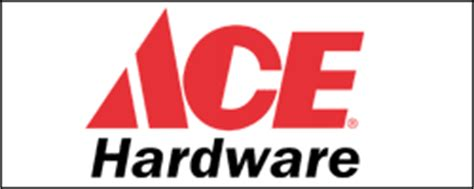 ace hardware online ace hardware application online job employment form